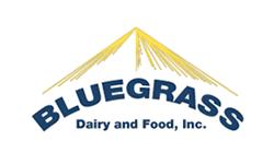 Bluegrass Dairy