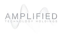 Amplified Tech Holdings